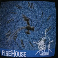Purchase Firehouse - Prime Time