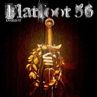 Purchase Flatfoot 56 - Knuckles Up