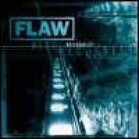 Purchase Flaw - Recognize