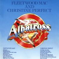 Purchase Fleetwood Mac & Christine Perfect - Albatros s