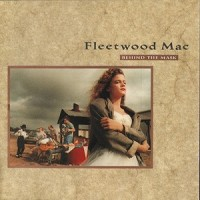 Purchase Fleetwood Mac - Behind the Mask