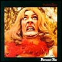 Purchase Fleetwood Mac - English Rose (Vinyl)