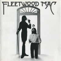 Purchase Fleetwood Mac - Fleetwood Mac (Reissue 1990)