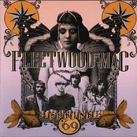 Purchase Fleetwood Mac - Shrine '69