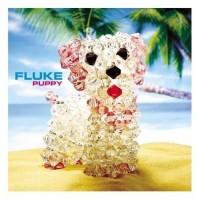 Purchase Fluke - Puppy