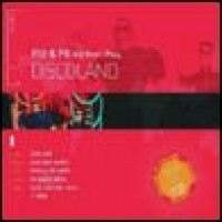 Purchase Flip And Fill & Karen Parry - Discoland