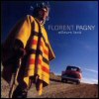 Purchase Florent Pagny - Ailleurs Land