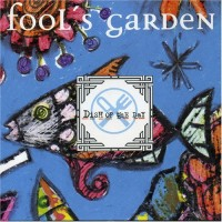 Purchase Fool's Garden - Dish of the day