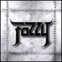 Purchase Fozzy - Fozzy