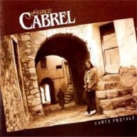 Purchase Francis Cabrel - Carte Postale