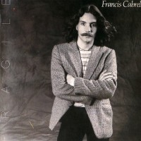 Purchase Francis Cabrel - Fragile