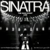 Purchase Frank Sinatra - The Main Event: Live