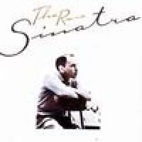 Purchase Frank Sinatra - The Rare Sinatra (1953-1958)