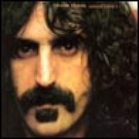 Purchase Frank Zappa - Apostrophe