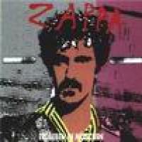 Purchase Frank Zappa - Erdbeben In Munchen '80