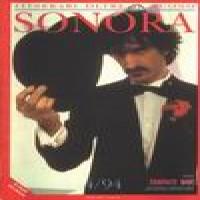 Purchase Frank Zappa - Sonora - An Italian Progressive Music Magazine