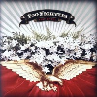 Purchase Foo Fighters - Best Of You (CDS)