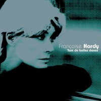 Purchase Francoise Hardy - Tant De Belles Choses