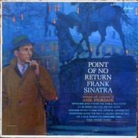 Purchase Frank Sinatra - Point Of No Return (Vinyl)