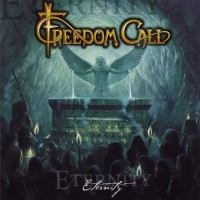 Purchase Freedom Call - Eternity