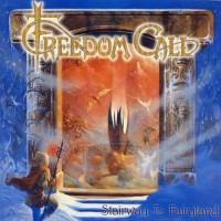 Purchase Freedom Call - Stairway To Fairyland