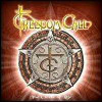 Purchase Freedom Call - The Circle Of Life