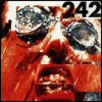 Purchase Front 242 - Tyranny For You