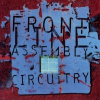 Purchase Front Line Assembly - Circuitry