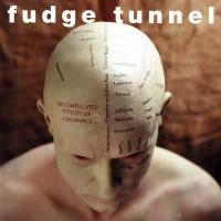 Purchase Fudge Tunnel - The Complicated Futility Of Ignorance