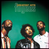 Purchase Fugees - Greatest Hits