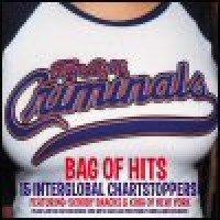Purchase Fun Lovin' Criminals - Bag Of Hits CD2