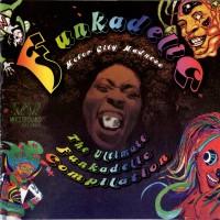 Purchase Funkadelic - Motor City Madness CD1