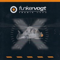 Purchase Funker Vogt - Tragic Hero