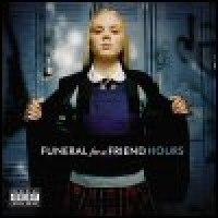 Purchase Funeral For A Friend - Hours