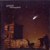 Purchase Galahad - Following Ghosts