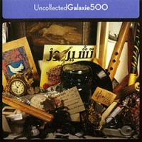 Purchase Galaxie 500 - Uncollected