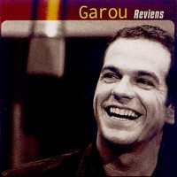 Purchase Garou - Reviens
