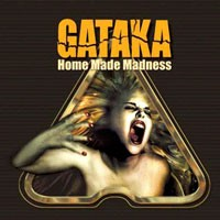 Purchase Gataka - Home Made Madness