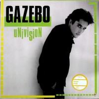 Purchase Gazebo - Univision