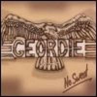 Purchase Geordie - No Sweet