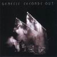 Purchase Genesis - Seconds Out CD1