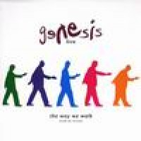 Purchase Genesis - The Way We Walk, Vol,2 (The Shorts)