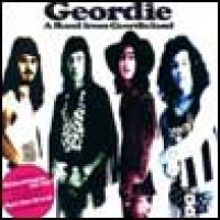 Purchase Geordie - Band From Geordieland