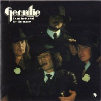 Purchase Geordie - Don't Be Fooled By The Name