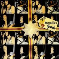 Purchase Geordie - Hope You Like It (Reissue 2012)