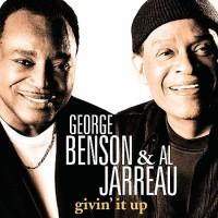 Purchase George Benson & Al Jarreau - Givin' It Up