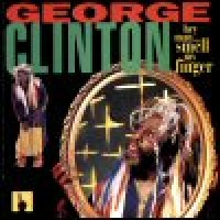 Purchase George Clinton - Hey Man... Smell My Finger