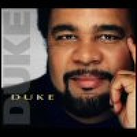Purchase George Duke - Duke