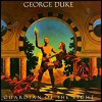 Purchase George Duke - Guardian Of The Light