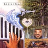 Purchase George Duke - Illusions